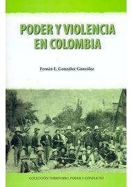 PODER-Y-VIOLENCIA-EN-COLOMBIA