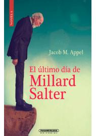 EL-ULTIMO-DIA-DE-MILLARD-SALTER