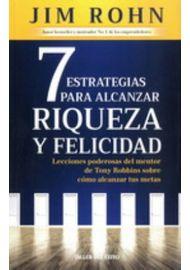 7-ESTRATEGIAS-PARA-LACANZAR-RIQUEZA-Y-FELICIDAD
