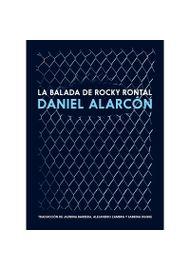 BALADA-DE-ROCKY-RONTAL-LA