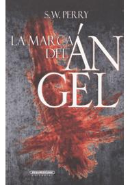 LA-MARCA-DEL-ANGEL