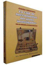 Caja-De-Herramientas-Del-Joven-InvestigadorLa