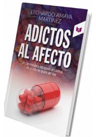 ADICTOS-AL-AFECTO