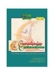 COMPETENCIAS-COMUNICATIVAS-PENSAR-EN-EL-LENGUAJE-6-9