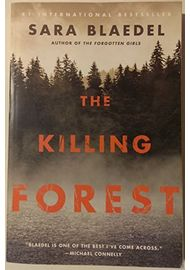 THE-KILLING-FOREST