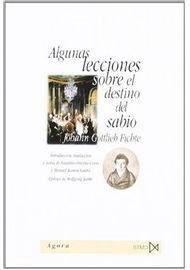ALGUNAS-LECCIONES-SOBRE-EL-DESTINO-DEL-SABIO