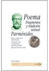POEMA-FRAGMENTOS-Y-TRADICCION-TEXTUAL