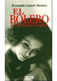 El-Bolero-En-Sus-Propias-Palabras-Con-Cd