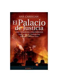 El-Palacio-De-Justicia