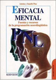 Eficacia-Mental-Pnl