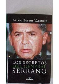 Los-Secretos-Del-General-Serrano