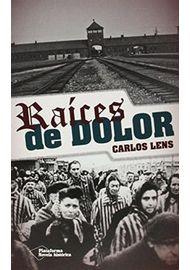 Raices-Del-Dolor