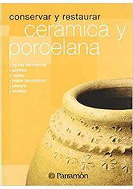 Ceramica-Y-Porcelana-Conservar-Y-Restaurar