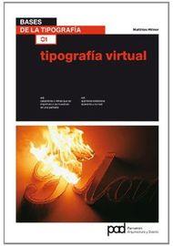 Bases-De-La-Tipografia--Tipografia-Virtual