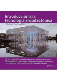 Introduccion-A-La-Tecnologia-Arquitectonica