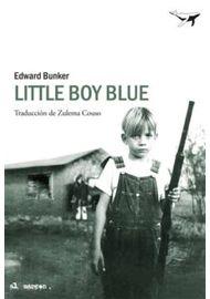 Little-Boy-Blue