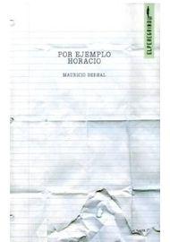 Por-Ejemplo-Horacio