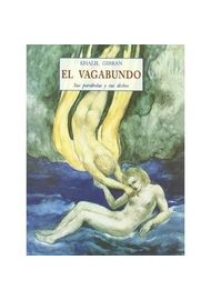 El-Vagabundo