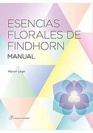 ESENCIAS-FLORALES-DE-FINDHORN