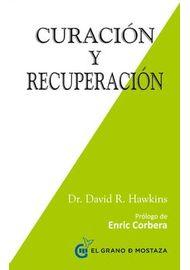 CURACION-Y-RECUPERACION
