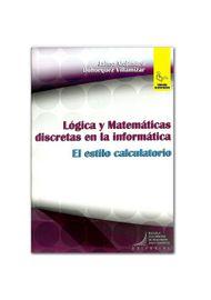 LOGICA-Y-MATEMATICAS-DISCRETAS-EN-LA-INFORMATICA