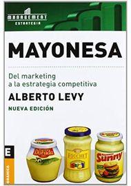 MAYONESA-DEL-MARKETING-A-LA-ESTRATEGIA-COMPETITIVA