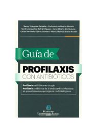 GUIA-DE-PROFILAXIS-CON-ANTIBIOTICOS