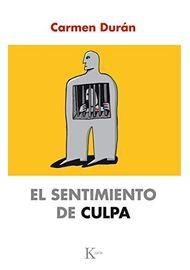 EL-SENTIMIENTO-DE-CULPA