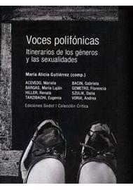 VOCES-POLIFONICAS
