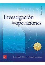 INVESTIGACION-DE-OPERACIONES