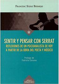 SENTIR-Y-PENSAR-CON-SERRAT