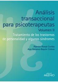 ANALISIS-TRANSACCIONAL-PARA-PSICOTERAPEUTAS-VOL-II