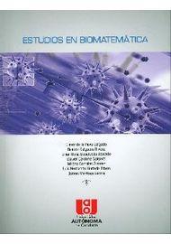 ESTUDIOS-EN-BIOMATEMATICA