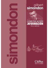 COMUNICACION-E-INFORMACION