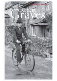 Conversaciones-Con-Robert-Graves