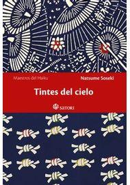 Tintes-Del-Cielo