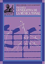 Teoria-Generativa-De-La-Musica-Tonal