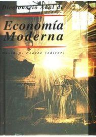 Diccionario-Akal-De-Economia-Moderna