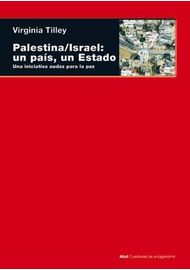 Palestina-Israel-Un-Pais-Un-Estado