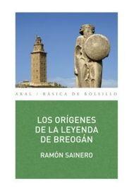 Los-Origenes-De-La-Leyenda-De-Breogan