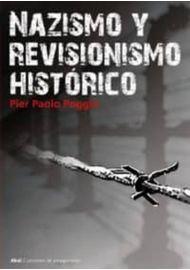 Nazismo-Y-Revisionismohistorico