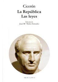 La-Republica-Y-Las-Leyes