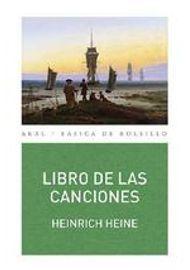 Libro-De-Las-Canciones