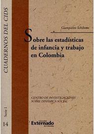 Sobre-Las-Estadisticas-De-Infancia-Y-Trabajo-En-Colombia