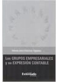 Los-Grupos-Empresariales-Y-Su-Expresion-Contable