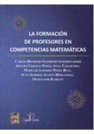 Formacion-De-Profesores-En-Competencias-Matematicas