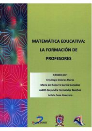 Matematica-Educativa