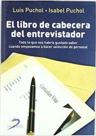 Libro-De-Cabecera-Del-Entrevistador-Todo-Lo-Que-Nos-Habria-Gustado-Saber-Cuando
