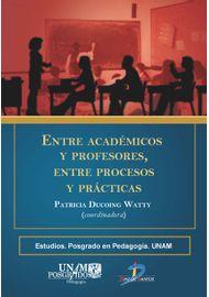 Entre-Academicos-Y-Profesores-Entre-Procesos-Y-Practicas