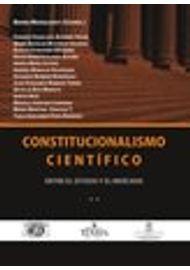 Constitucionalismo-Cientifico-Vol-Ii-Entre-El-Estado-Y-El-Mercado